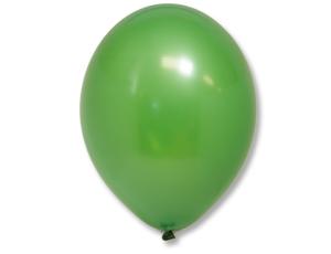Стандартный шар Тёмно-Зеленый, 36 см