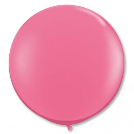 Большой шар, Фуше, 90 см
