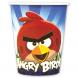 Стаканы Angry Birds, 8 штук