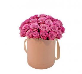 Розы 39 шт.