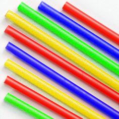 Палочка+насадка разноцветные (за 1шт)
