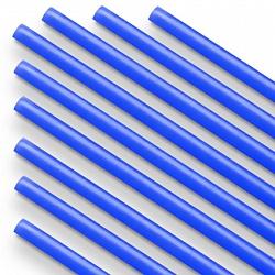 Палочка+насадка синяя (за 1шт)