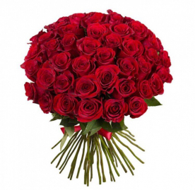 69 роз