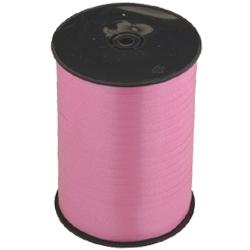 Лента розовая (500м)