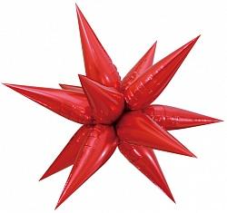 Звезда составная (цвет любой)