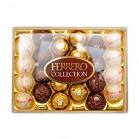 """Конфеты """"Ferrero Rocher"""" Большая"""