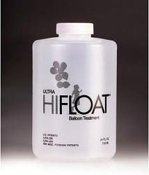 Хай-флоат ультра (0.71 л)