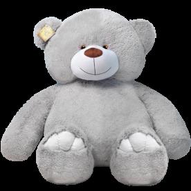 """Плюшевый медведь """"Юлиан"""""""