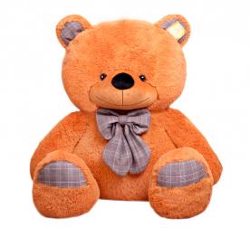 """Плюшевый медведь """"Матвей"""""""