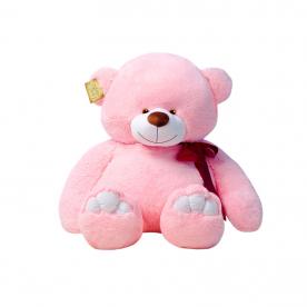 """Плюшевый медведь """"Рафаэль"""""""
