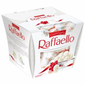 """Набор конфет """"Раффаэлло"""""""