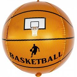 """Сфера """"Баскетбольный мяч"""""""