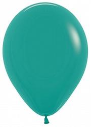 """Стандартный шар 14""""/36см ,Тиффани"""