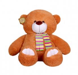 """Плюшевый медведь """"Тимоша"""""""