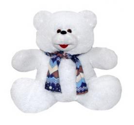"""Плюшевый медведь """"Ваня"""""""