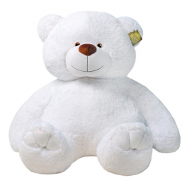 """Плюшевый медведь """"Веня"""""""